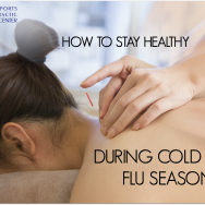 The definitive guide to killing your cold